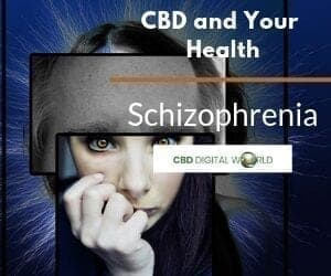 CBD and Schizophrenia