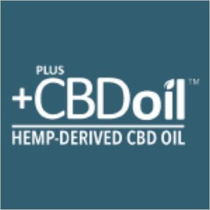 +CBDoil (Europe) / CV Sciences
