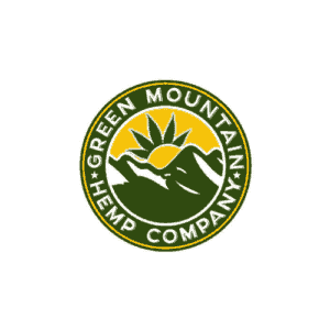 Green Mountain Hemp