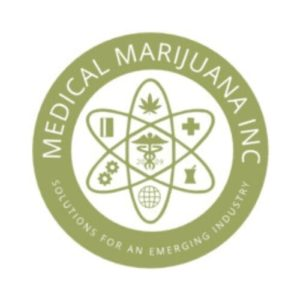 Medical Marijuana, Inc