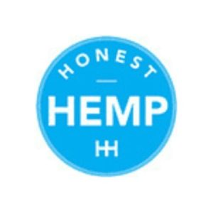 Honest Hemp Co