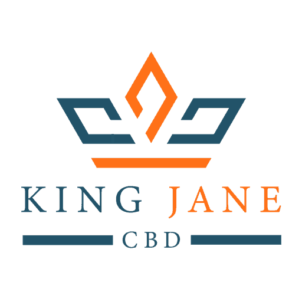 King Jane CBD