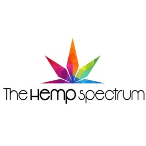 The Hemp Spectrum